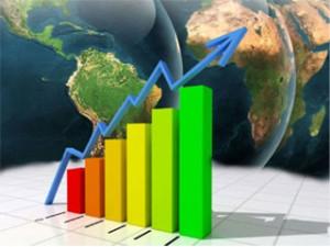 crecimiento ecommerce mundial