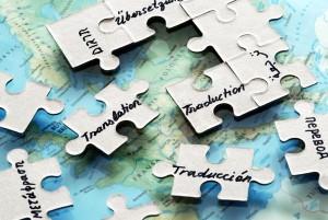 traducciones-autolingua