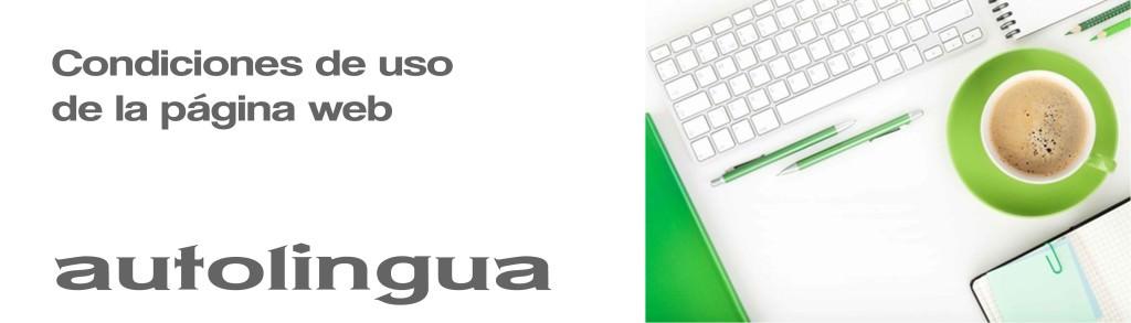 autolingua-condiciones-de-uso