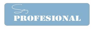 ES-Profesional