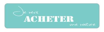 FR-Acheter