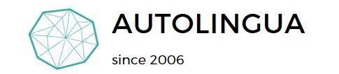 autolingua